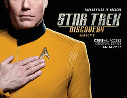 Star Trek Discovery Season 2 Christopher Pike banner 2.jpg