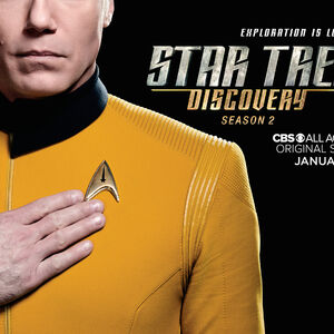 Star Trek Discovery Season 2 Christopher Pike banner 2.jpg