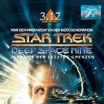 VHS-Cover DS9 3-12.jpg