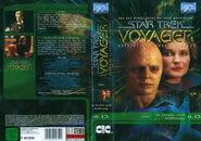 VHS-Cover VOY 4-13