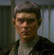 Vulcan adviser 1