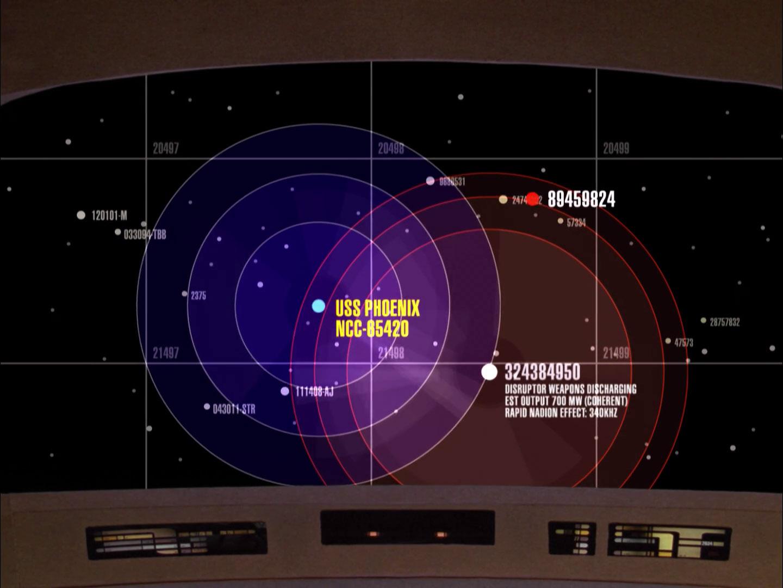 Memory Alpha - Star Trek Timelines Wiki