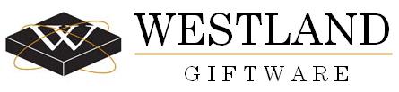 Westland Giftware