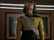 Worf, 2366.jpg