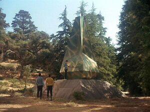 Amerind obelisk.jpg