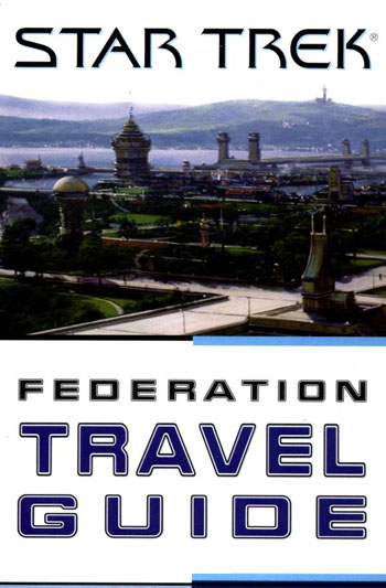 Federation Travel Guide cover.jpg
