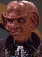 Quark 2373.jpg