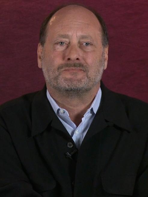Steve Meerson