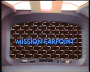 TNG Mission Farpoint VHS 1997.png