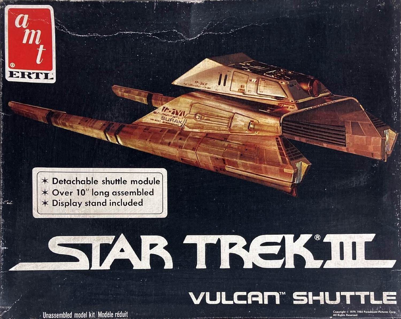 AMT Model kit 6679 Vukcan Shuttle 1985.jpg