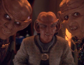 Awkward Ferengi moment.jpg