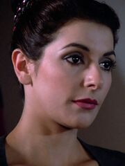 Deanna Troi 2364.jpg