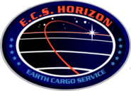 ECS Horizon assignment patch