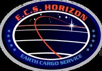 ECS Horizon assignment patch.png