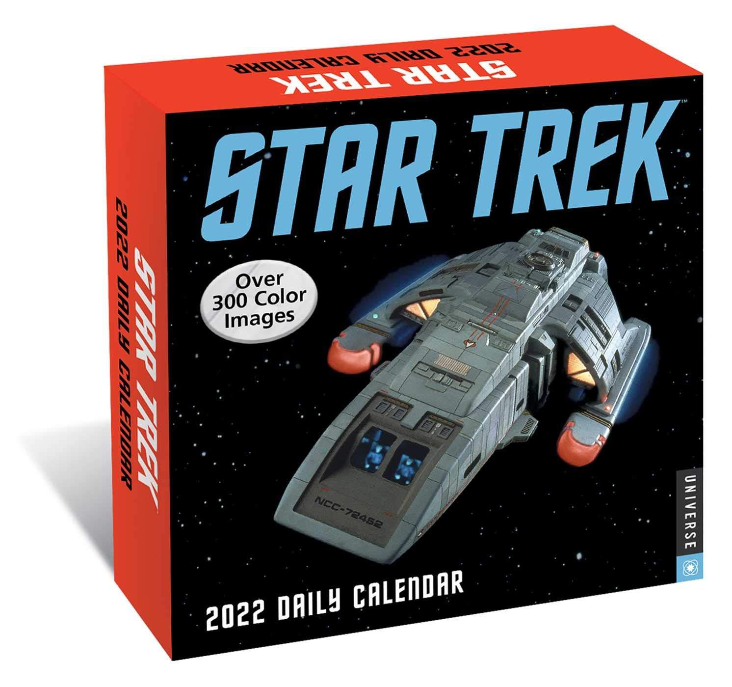 Star Trek Daily 2022.jpg