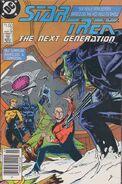 TNG comic 2