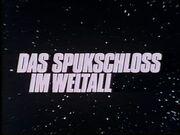 TOS 2x01 Vorspann Titel.jpg