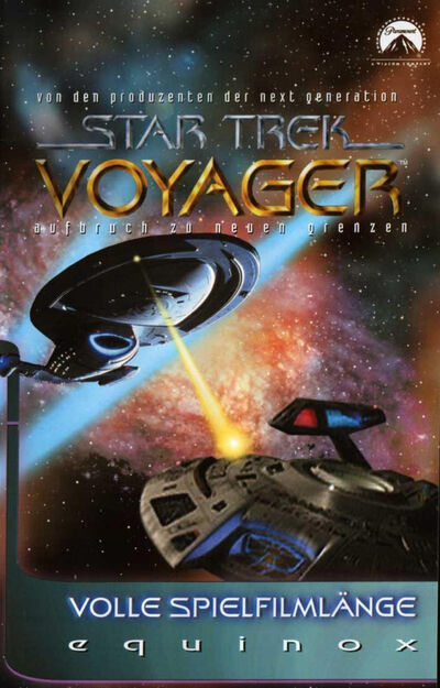VHS-Cover VOY Equinox (Front).jpg