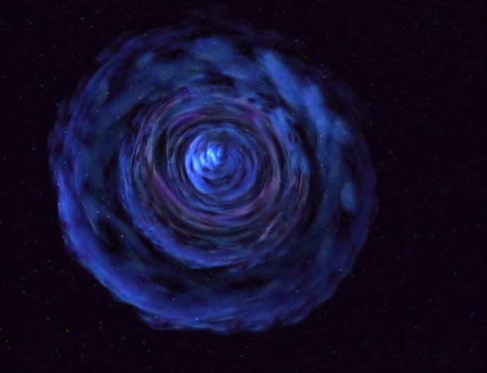 Bajoranisches Wurmloch Gesamtansicht.jpg