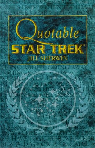Quotable Star Trek cover.jpg