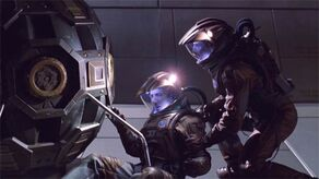 Romulan mine.JPG