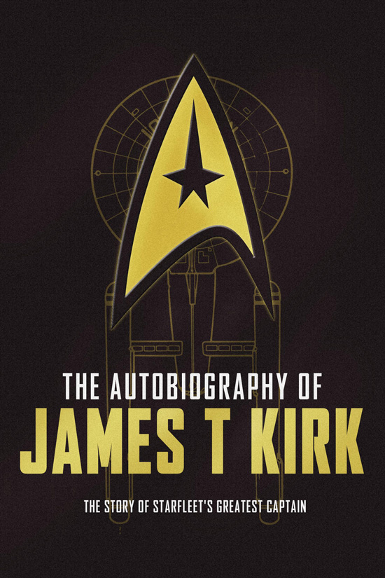 The Autobiography of James T. Kirk.jpg