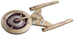 Titan Merchandise Titans USS Discovery.jpg