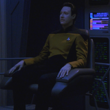 USS Sutherland command chair.png
