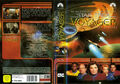VHS-Cover VOY 5-05