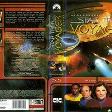 VHS-Cover VOY 5-05.jpg