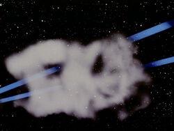 Dikironium cloud creature.jpg
