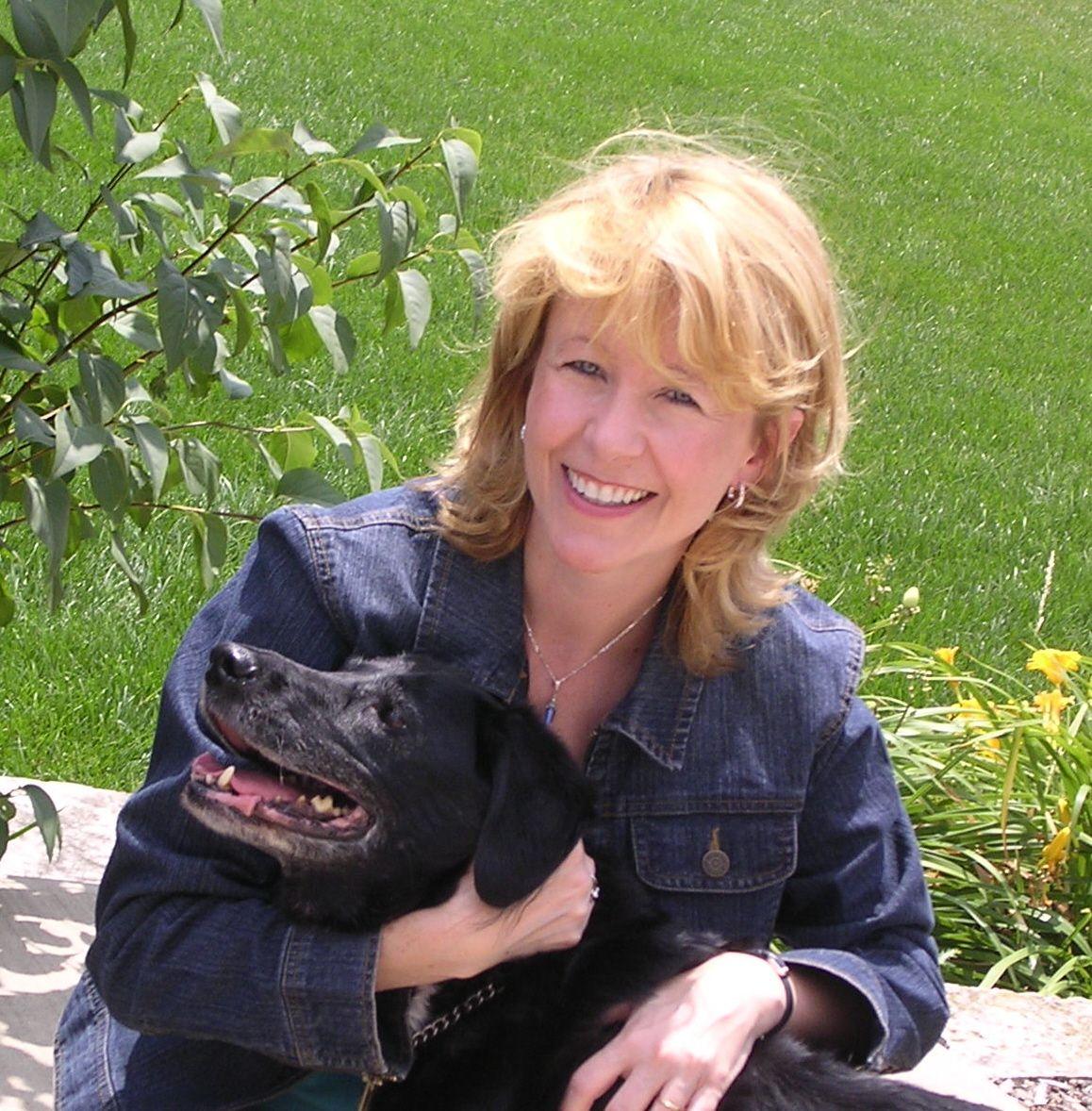 Julie A. Hyzy