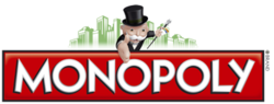 Monopoly logo.png