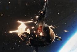Starbase 1.png