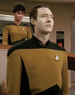Uniform transition 2366.jpg