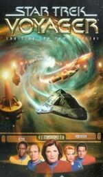 Cover of VOY 7.2