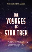 Voyages of Star Trek