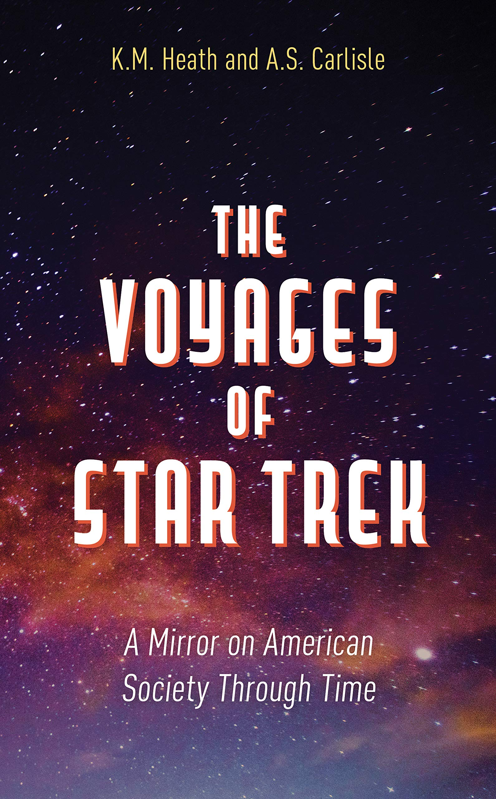 Voyages of Star Trek.jpg