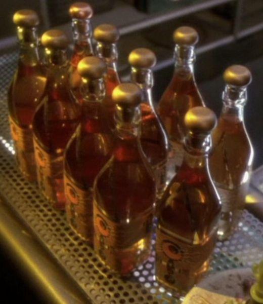 Yridianisches Bier.jpg
