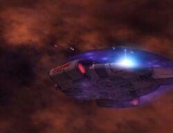 Defiant Starship Down.jpg