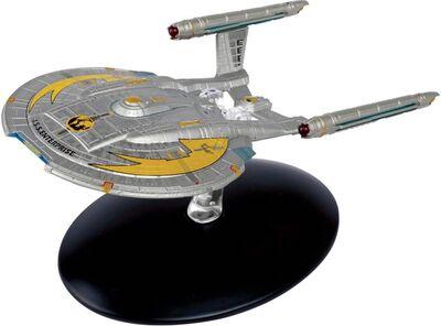 Raumschiffsammlung Spiegeluniversum Enterprise 2155.jpg