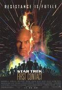 Star Trek First Contact 1996-0002