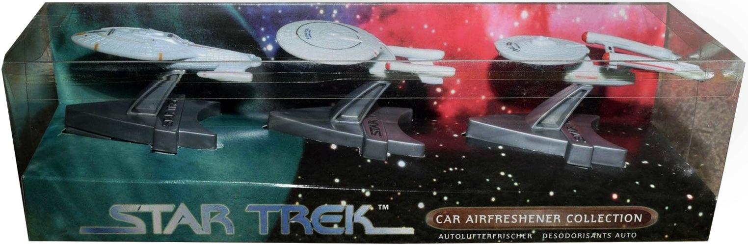 Airfresh UK Star Trek starships air freshener 3-pack.jpg