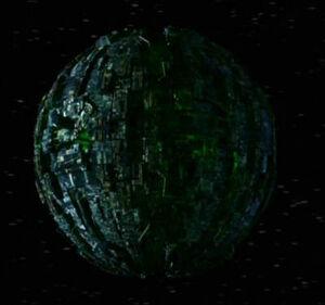 Borg Sphere.jpg