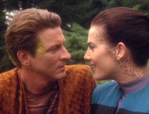 Deral and Jadzia.jpg