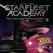 Starfleet Academy DVD-ROM.jpg