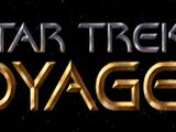 Star Trek: Voyager