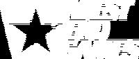 West End Games logo