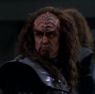 Boarding Klingon 2 2377