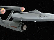 Enterprise 3-4 view 2266